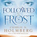 [PDF] [EPUB] Followed by Frost Download