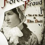 [PDF] [EPUB] Force and Fraud: A Tale of the Bush Download