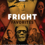[PDF] [EPUB] Fright Favorites: 31 Movies to Haunt Your Halloween and Beyond Download