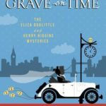 [PDF] [EPUB] Get Me To The Grave On Time Download