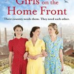 [PDF] [EPUB] Girls on the Home Front (Factory Girls #1) Download