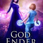 [PDF] [EPUB] God Ender (WereWitch Book 6) Download