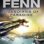 [PDF] [EPUB] Guardians of Paradise Download
