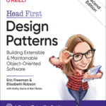 [PDF] [EPUB] Head First Design Patterns: Building Extensible and Maintainable Object-Oriented Software Download