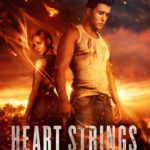 [PDF] [EPUB] Heart Strings (Black Magic Outlaw, #3) Download