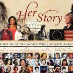 [PDF] [EPUB] Her Story Download