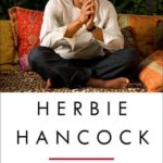 [PDF] [EPUB] Herbie Hancock: Possibilities Download