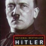 [PDF] [EPUB] Hitler: 1889-1936 Hubris (Hitler, #1) Download