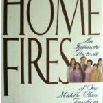 [PDF] [EPUB] Home Fires Download