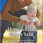 [PDF] [EPUB] Home for the Baby's Sake Download