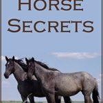 [PDF] [EPUB] Horse Secrets Download