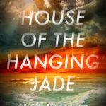 [PDF] [EPUB] House of the Hanging Jade Download