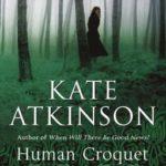 [PDF] [EPUB] Human Croquet Download