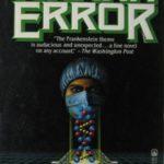 [PDF] [EPUB] Human Error Download