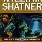 [PDF] [EPUB] In Alien Hands (Quest for Tomorrow, #2) Download