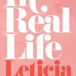 [PDF] [EPUB] In Real Life: An English-Spanish Novel in Poems Download