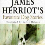 [PDF] [EPUB] James Herriot's Favourite Dog Stories Download