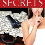 [PDF] [EPUB] Keeping Secrets (Laurel and Helen New York Mystery #2) Download