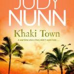 [PDF] [EPUB] Khaki Town Download