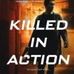 [PDF] [EPUB] Killed in Action: An Equalizer Novel Download