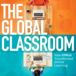 [PDF] [EPUB] Limitless Classroom: Inside VIPKid's Innovative Approach to Education Download