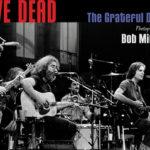 [PDF] [EPUB] Live Dead: The Grateful Dead Photographed by Bob Minkin Download