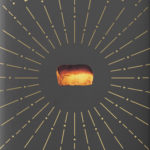 [PDF] [EPUB] Loaf Story: A love-letter to bread, with recipes Download