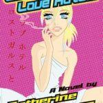 [PDF] [EPUB] Lost Girls and Love Hotels: A Novel Download