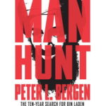 [PDF] [EPUB] Manhunt: The Ten-Year Search for Bin Laden–from 9 11 to Abbottabad Download