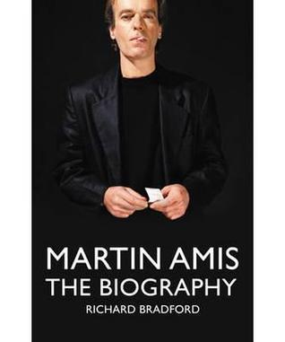 [PDF] [EPUB] Martin Amis: The Biography Download by Richard Bradford