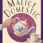[PDF] [EPUB] Mary Higgins Clark Presents Malice Domestic (Malice Domestic, #2) Download
