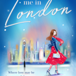 [PDF] [EPUB] Meet Me In London Download