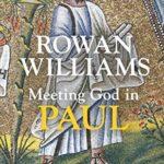 [PDF] [EPUB] Meeting God in Paul Download