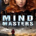 [PDF] [EPUB] Mind Masters: Awakening Download