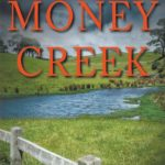 [PDF] [EPUB] Money Creek Download