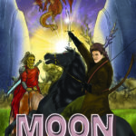 [PDF] [EPUB] Moon Gate Download