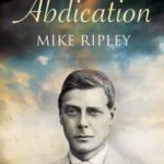 [PDF] [EPUB] Mr. Campion's Abdication (An Albert Campion Mystery) Download