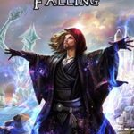 [PDF] [EPUB] Necromancer Falling: Book Two of The Mukhtaar Chronicles Download
