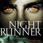 [PDF] [EPUB] Night Runner (Night Runner, #1) Download
