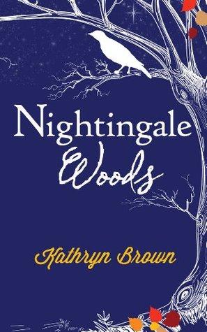 [PDF] [EPUB] Nightingale Woods Download by Kathryn  Brown