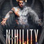 [PDF] [EPUB] Nihility (Once Upon A Villain Season 2 Book 8) Download