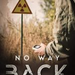 [PDF] [EPUB] No Way Back: A Collection of Post Apocalyptic Action Thrillers Download