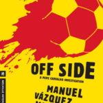 [PDF] [EPUB] Off Side Download