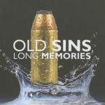 [PDF] [EPUB] Old Sins, Long Memories Download