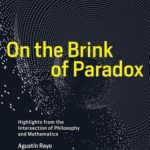 [PDF] [EPUB] On the Brink of Paradox: Highlights from the Intersection of Philosophy and Mathematics Download