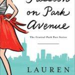 [PDF] [EPUB] Passion on Park Avenue (Central Park Pact, #1) Download