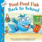 [PDF] [EPUB] Pout-Pout Fish: Back to School Download