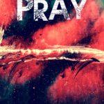 [PDF] [EPUB] Pray Download
