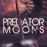 [PDF] [EPUB] Predator Moons Download