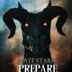 [PDF] [EPUB] Prepare to Meet Thy God Download